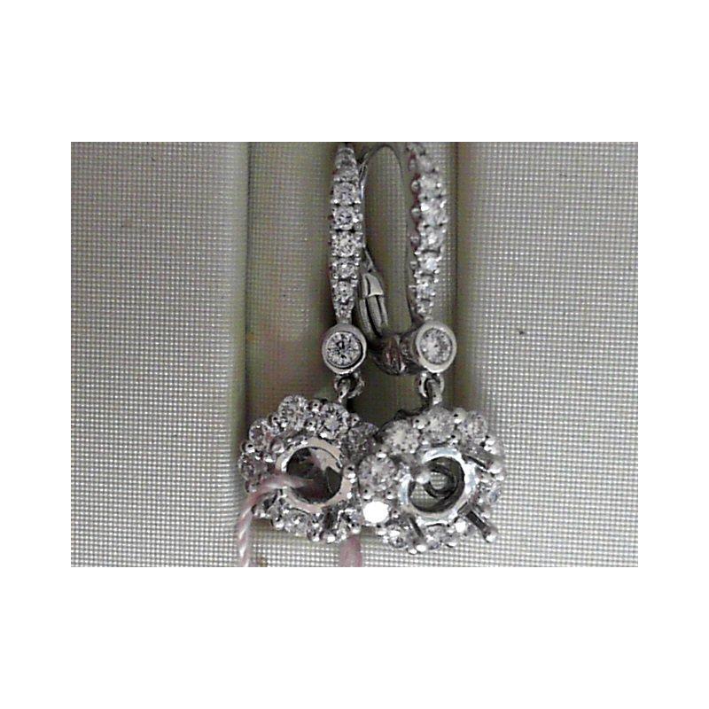Diamond Mode Imports 150-01868
