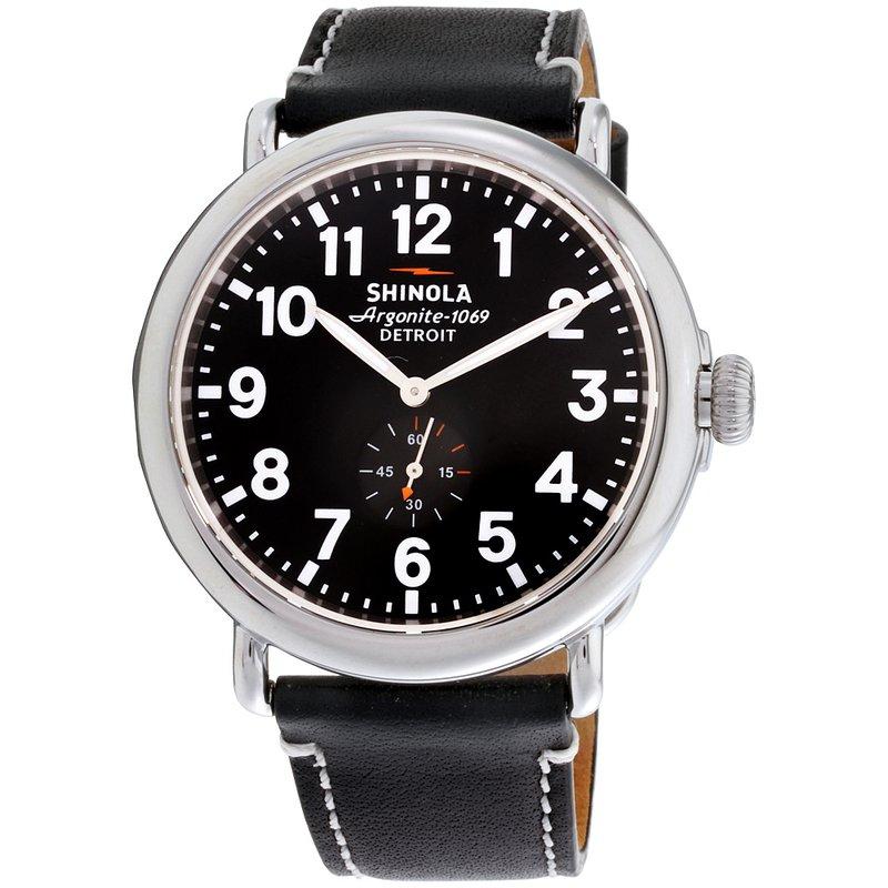 Shinola  550-00390