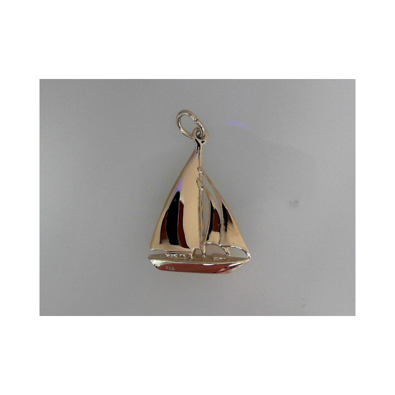 Rembrant Charms 490-02425