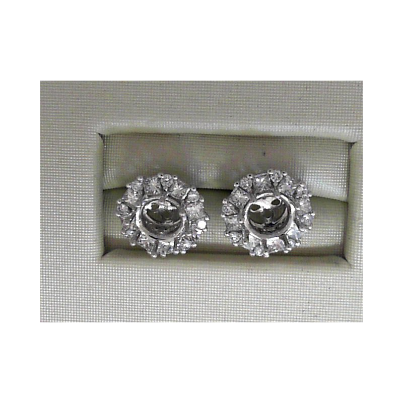 Diamond Mode Imports 150-01874