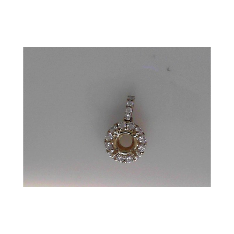 Spitz Jewelers 164-00033