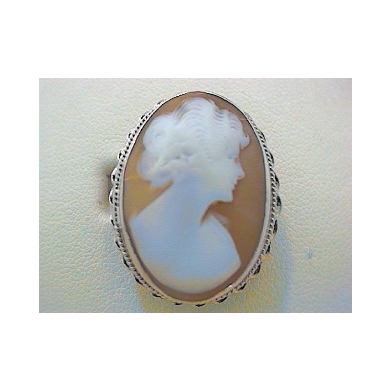 Spitz Jewelers 430-00187