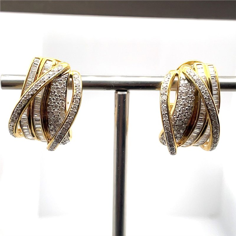 Spitz Jewelers 430-00960