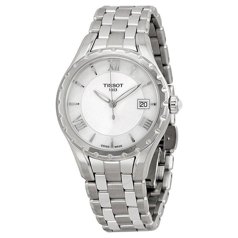 Tissot 500-01280