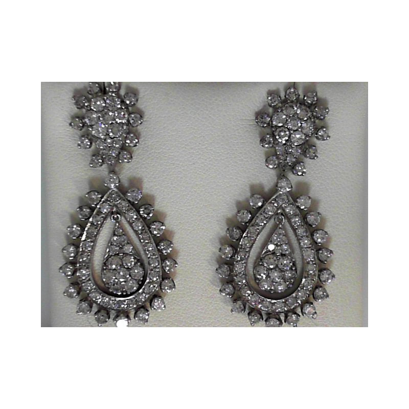 Spitz Jewelers 150-01389