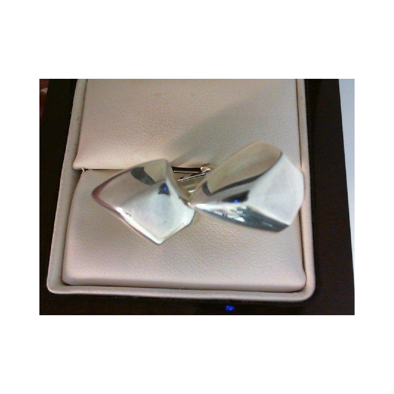 Heston Designs 615-00117