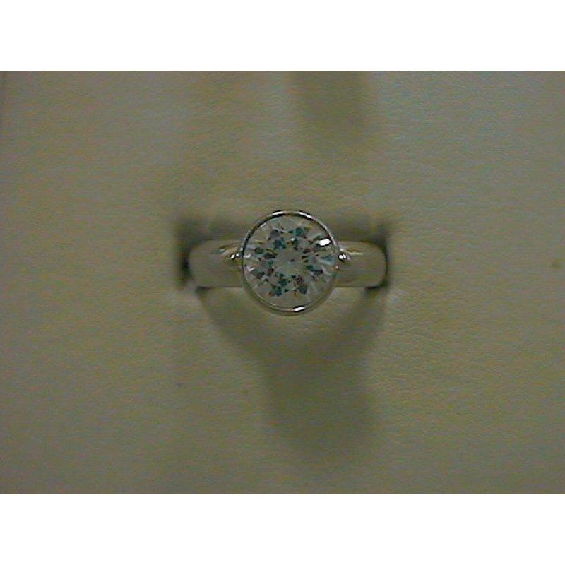 Spitz Jewelers 400-00184