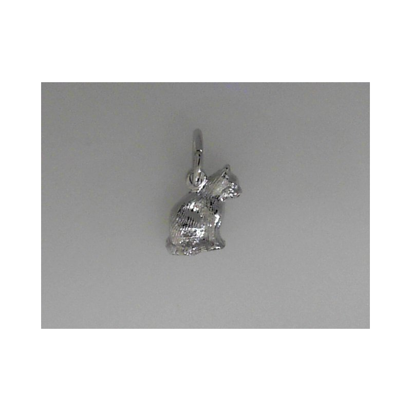Rembrant Charms 490-02284