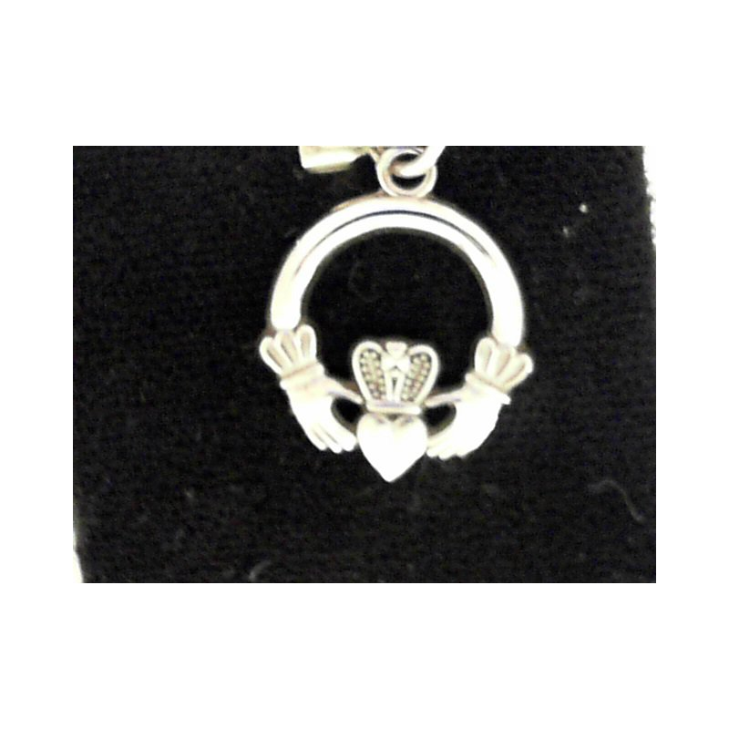Rembrant Charms 490-01195