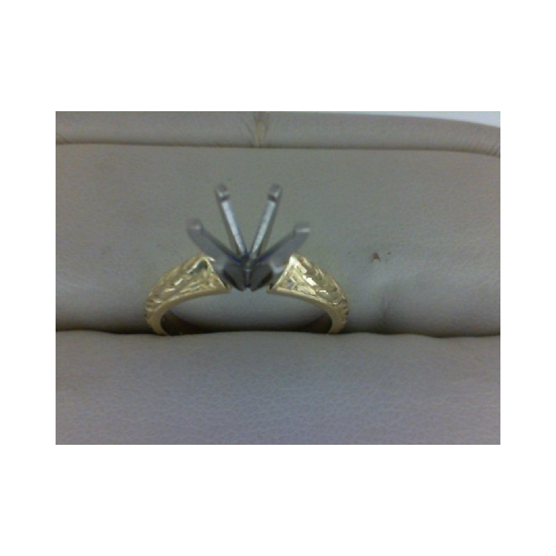 Spitz Jewelers 400-00732