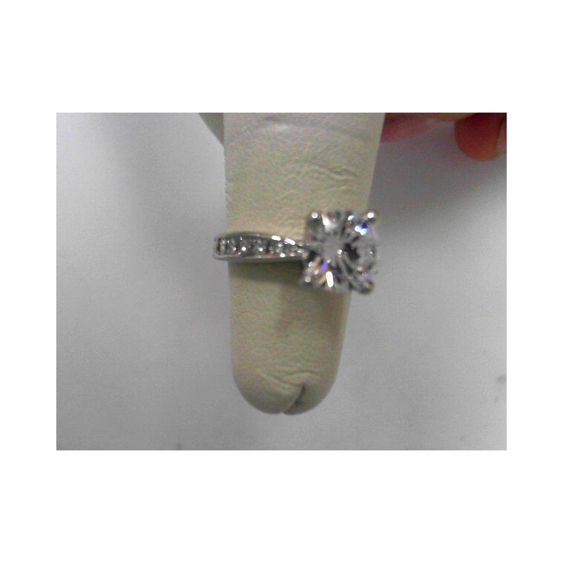 Spitz Jewelers 130-00521