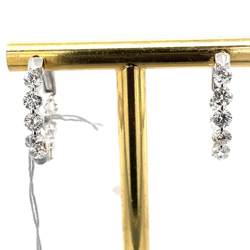 Spitz Jewelers 151-00154