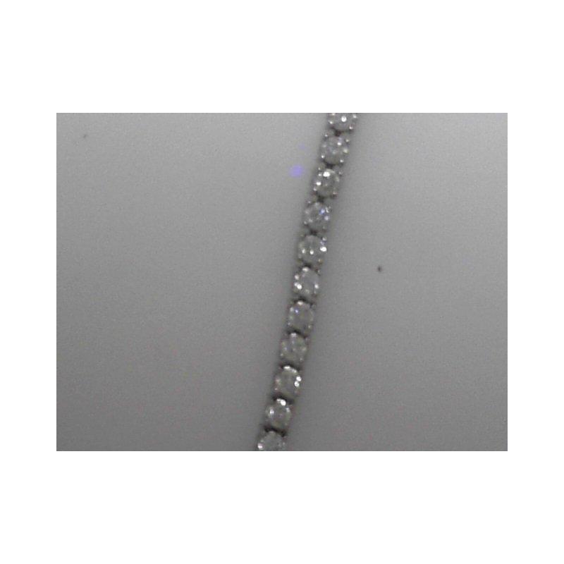 Spitz Jewelers 170-00429