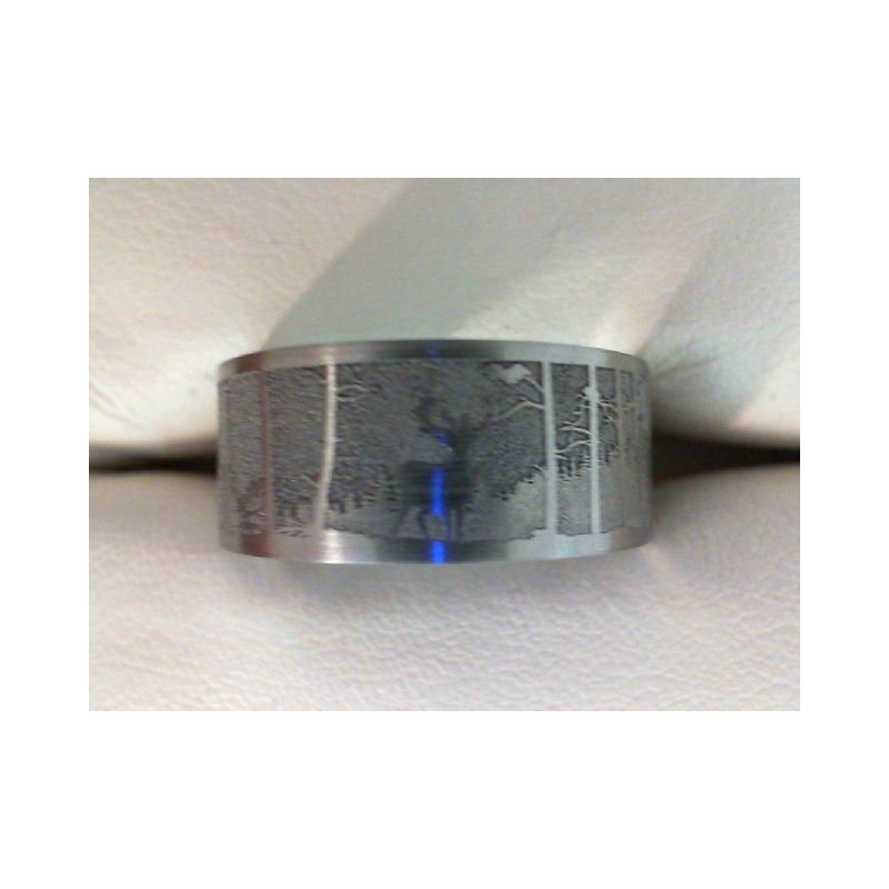 Lash Brook Design 415-00771