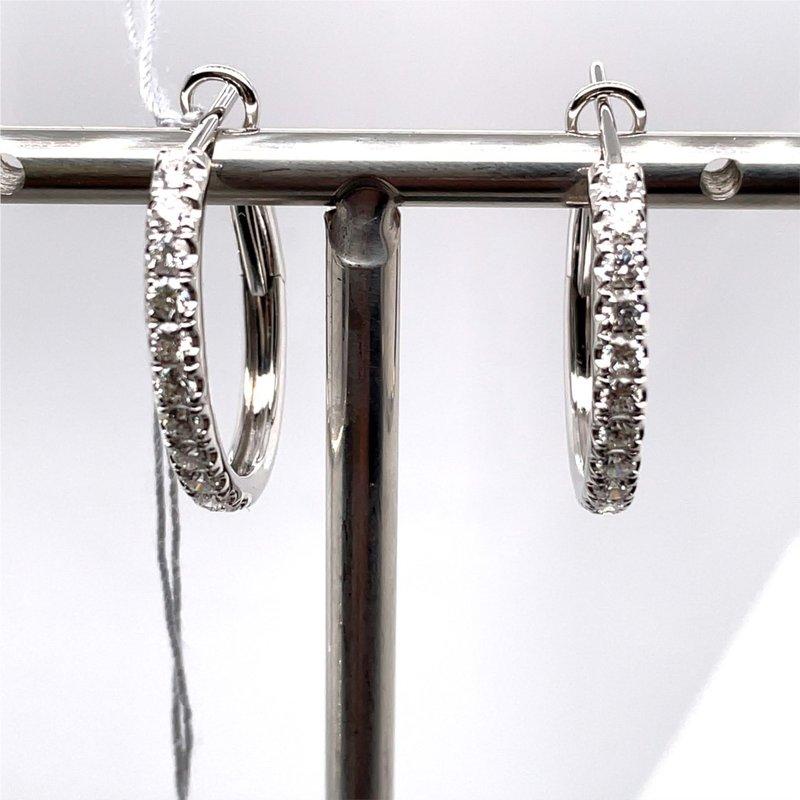 Spitz Jewelers 151-00138