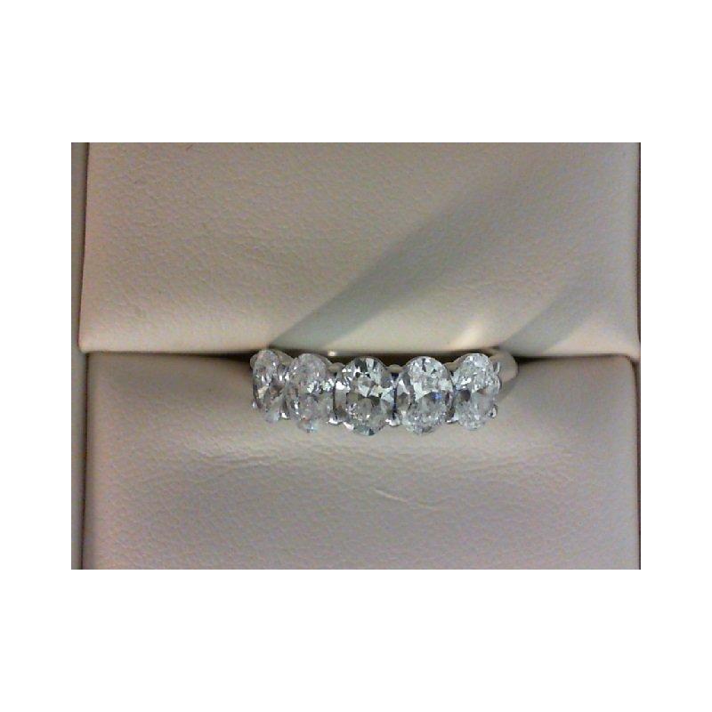 Spitz Jewelers 110-02719