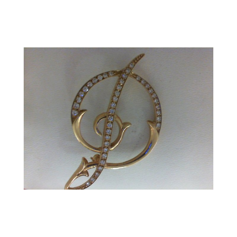 Spitz Jewelers 490-01410