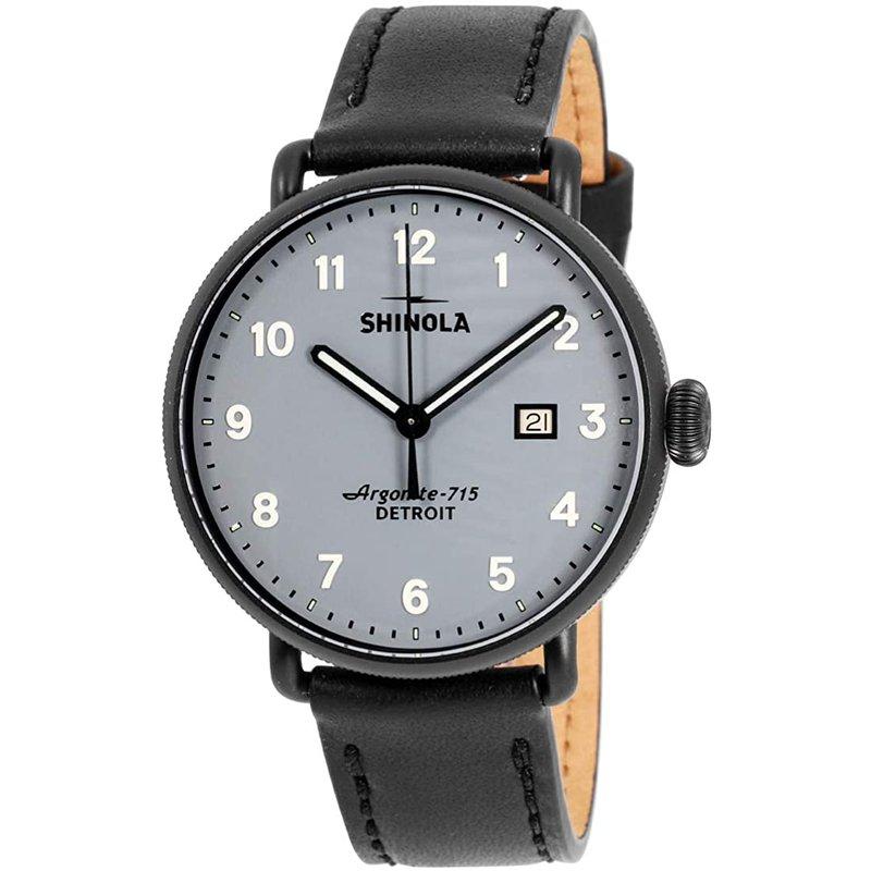 Shinola  550-00357