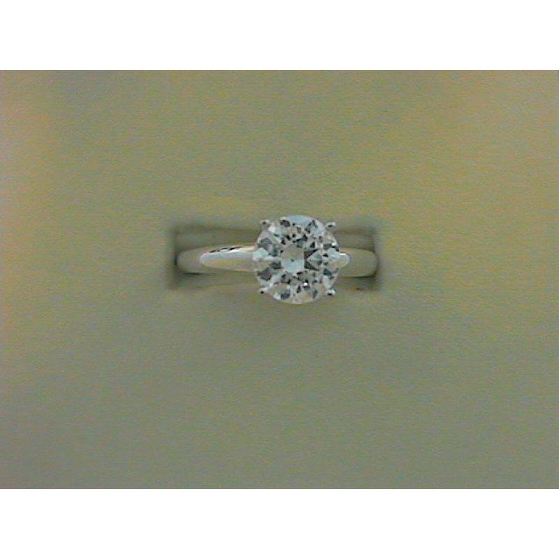 Mercury Ring 400-00617
