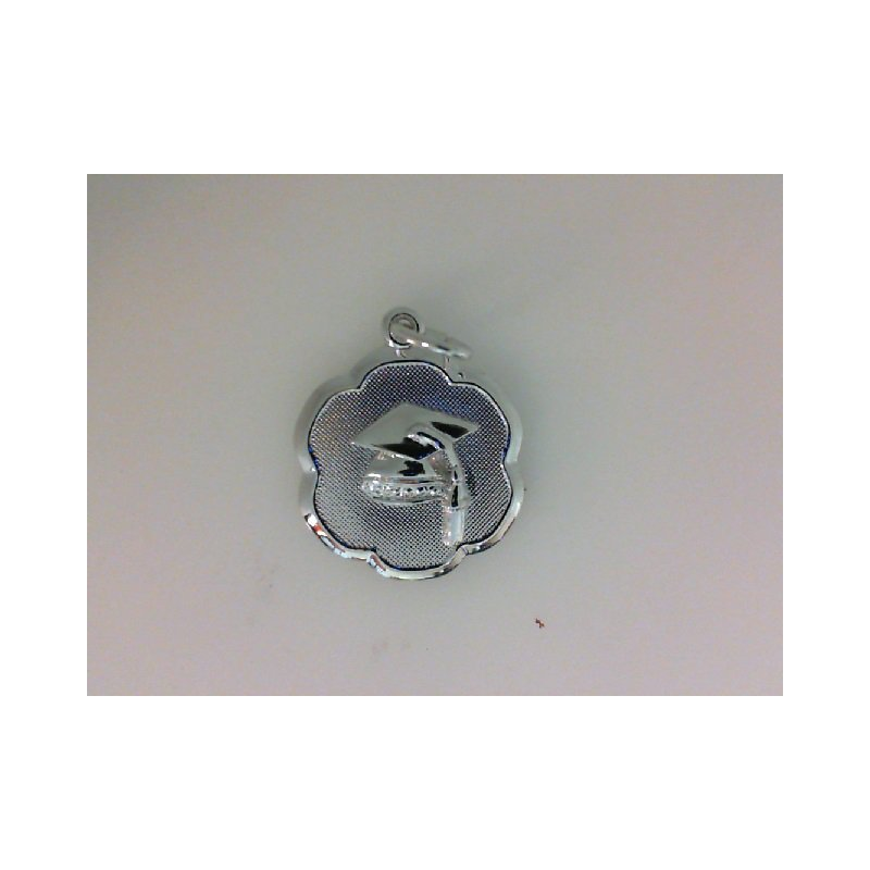 Rembrant Charms 490-02135