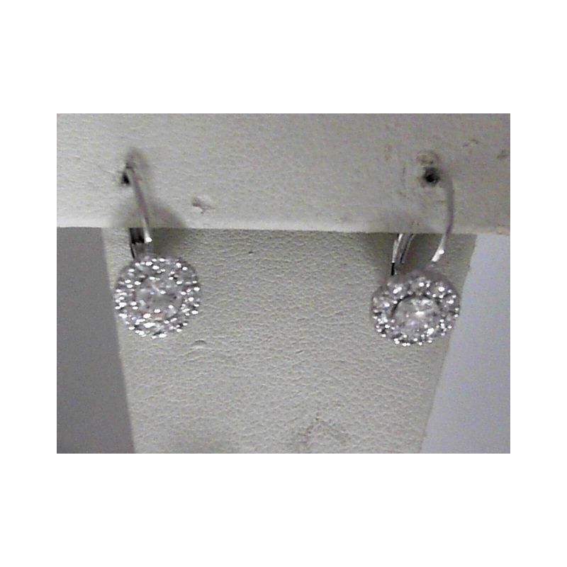 Kimberley Diamond 150-01696