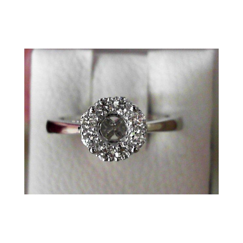 Mercury Ring 100-02675