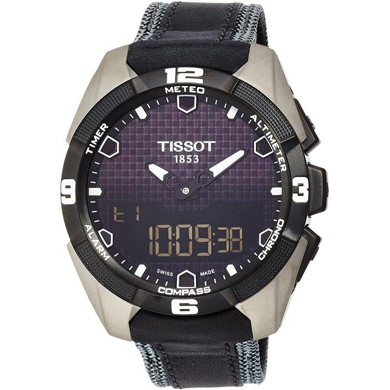 Tissot 501-01519