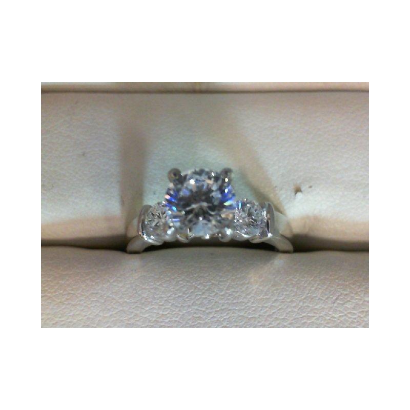 Spitz Jewelers 100-02239