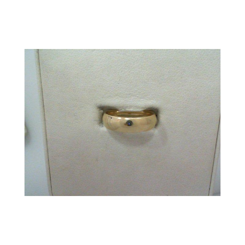 Spitz Jewelers 410-01157