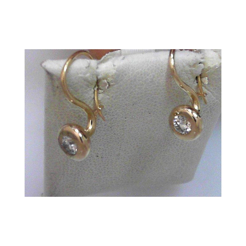 Spitz Jewelers 430-00855