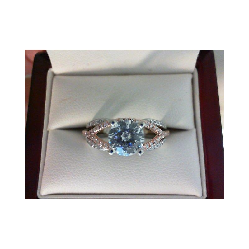 Mercury Ring 100-02463