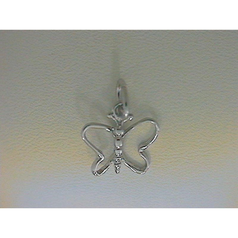 Rembrant Charms 490-02423