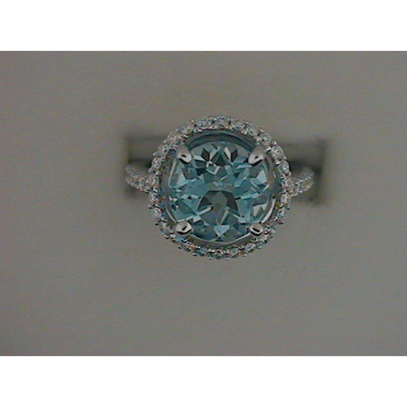 Diamond Mode Imports 200-00921