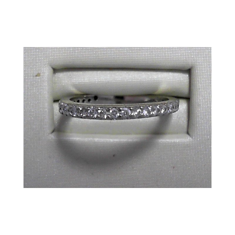 Spitz Jewelers 130-00562