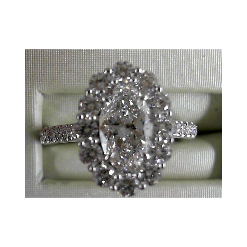 Spitz Jewelers 120-00461