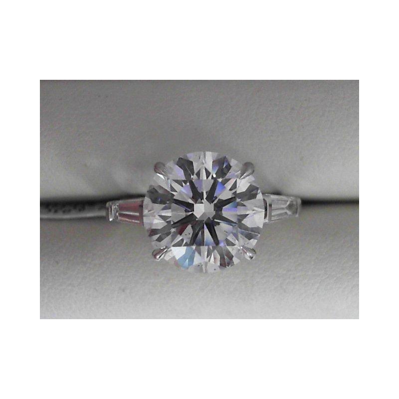 Spitz Jewelers 120-00524