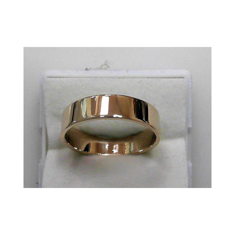 Spitz Jewelers 135-00031