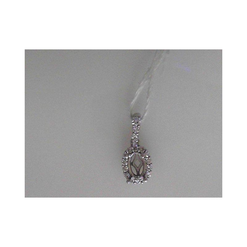 Diamond Mode Imports 164-00044