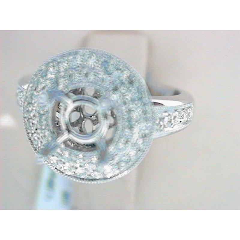 Diamond Mode Imports 120-2000010