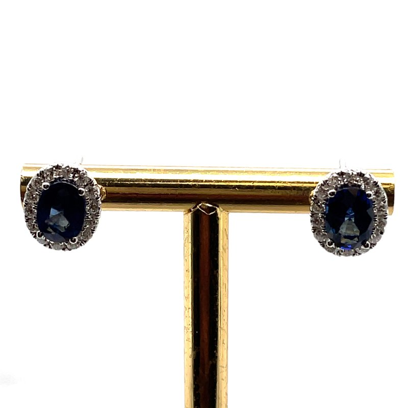 Spitz Jewelers 250-01565