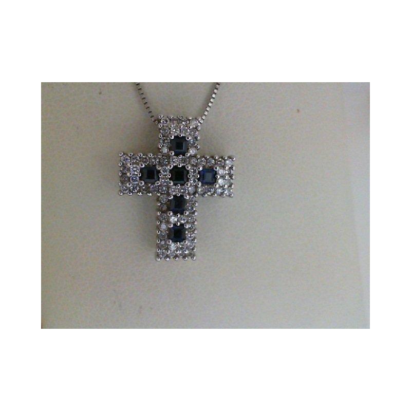 Spitz Jewelers 430-00481