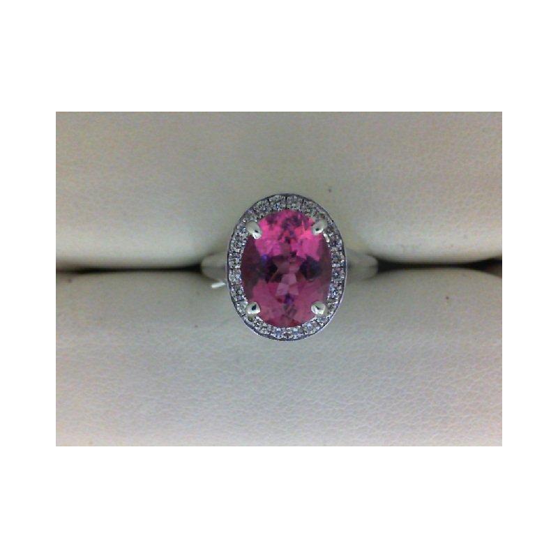Spitz Jewelers 200-01119
