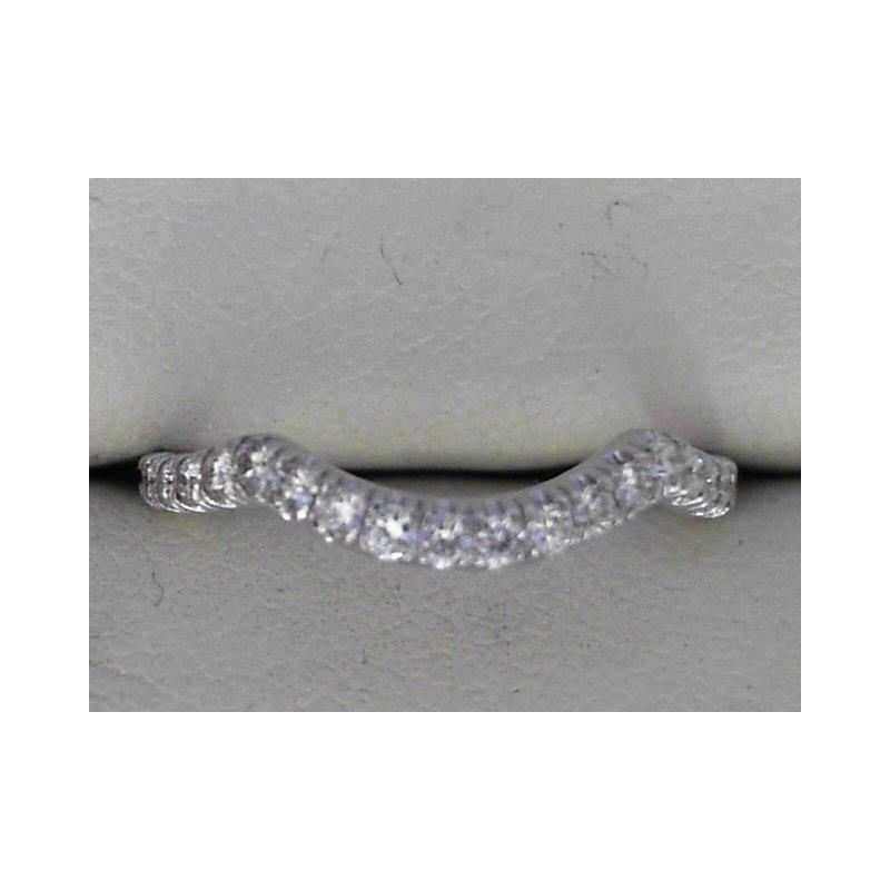 Spitz Jewelers 110-03108