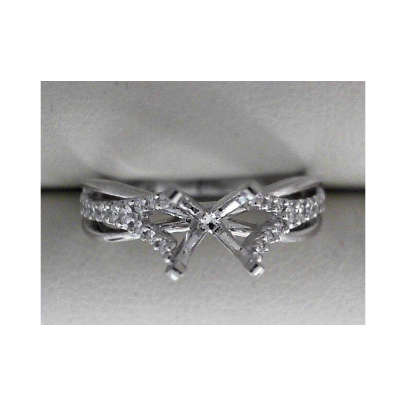 Mercury Ring 100-02852