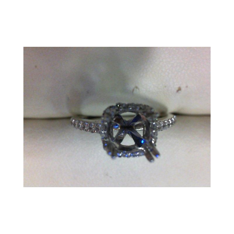 Spitz Jewelers 100-02241