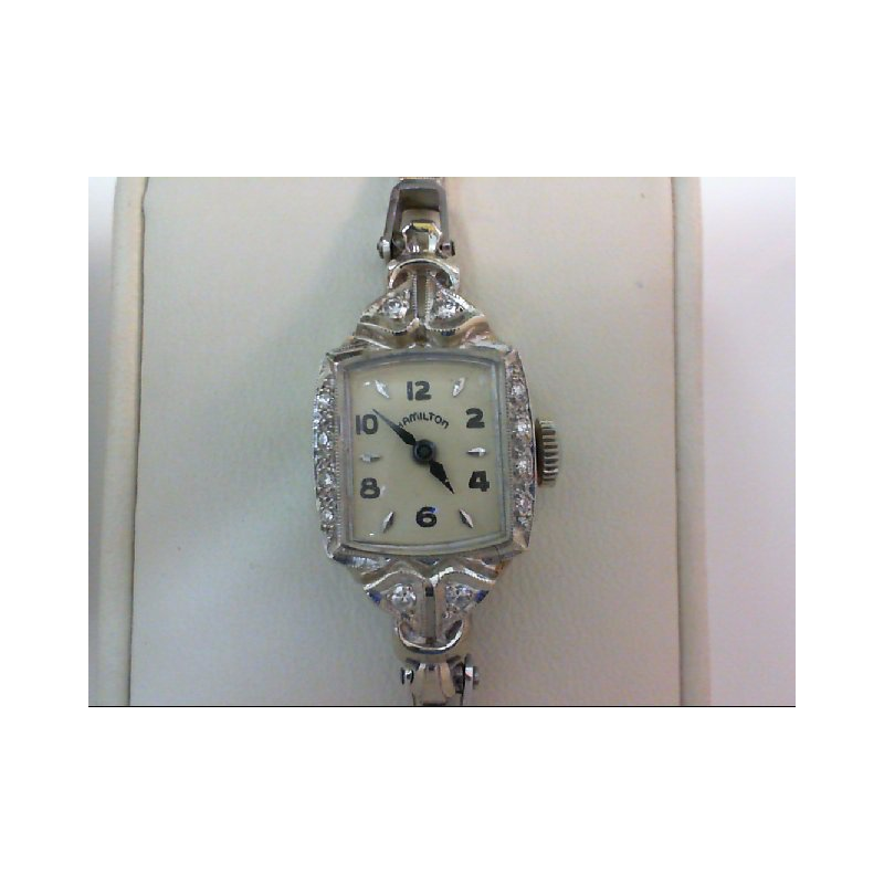 Consignments 530-00279