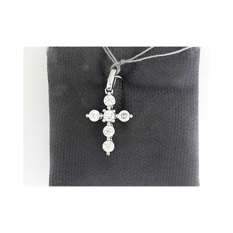 Spitz Jewelers 160-01787