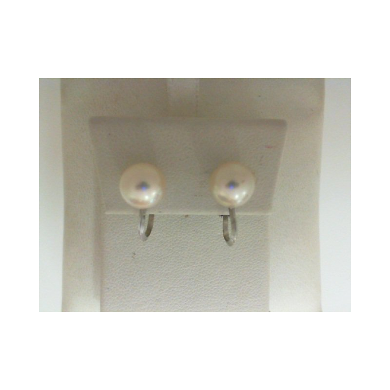 Spitz Jewelers 430-00177