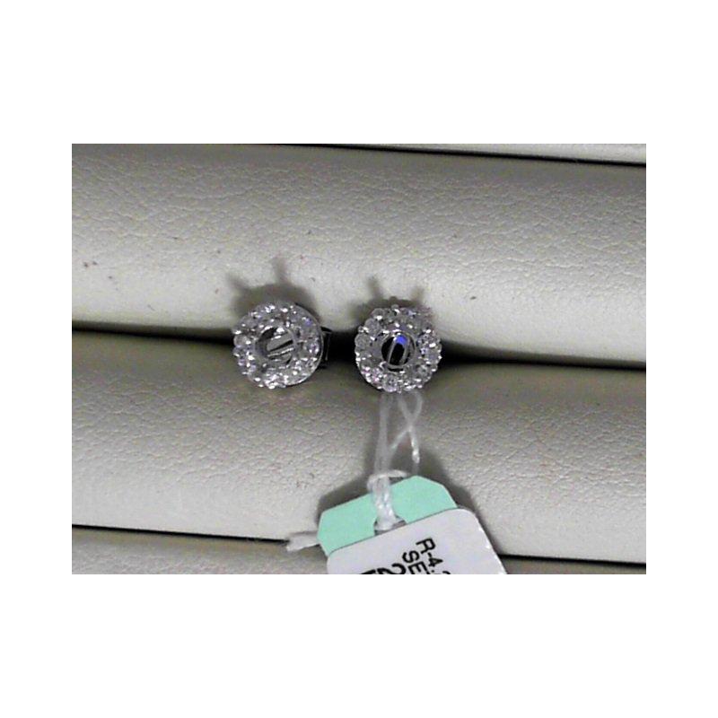 Diamond Mode Imports 150-01683