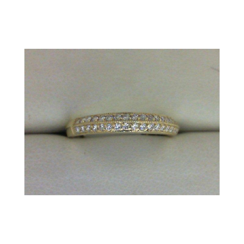 Spitz Jewelers 110-01576